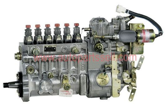 Cummins 6BT Fuel Injection pump 4988446