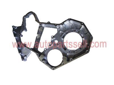 Cummins 6BT Gear housing A3960338