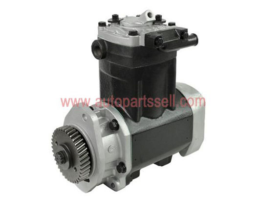 Cummins 6CT Air compressor 3558006