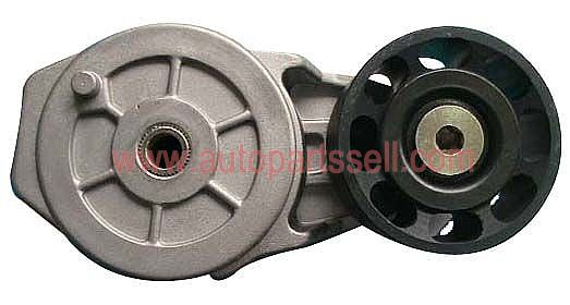 Cummins 6CT Belt Tensioner 3922900
