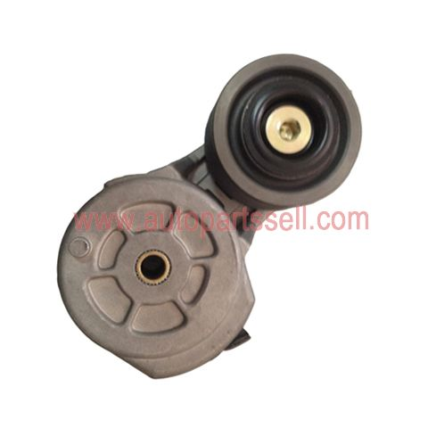 Cummins 6CT Belt Tensioner C3936213