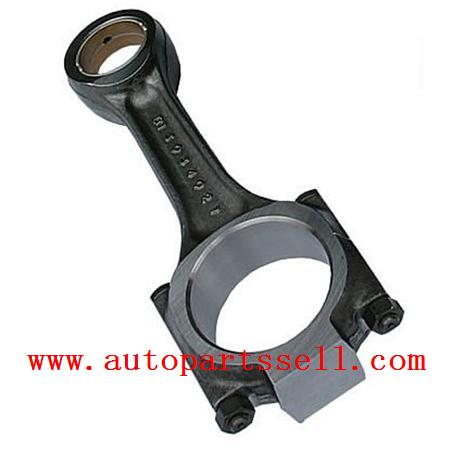 Cummins 6CT connecting rod C3901383