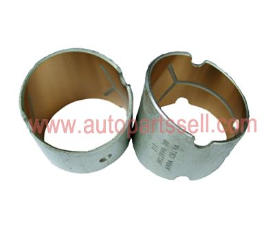 Cummins 6CT Connecting Rod bushing C3913990
