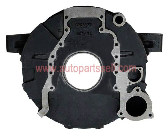Cummins 6CT Flywheel house 5253948 3966571
