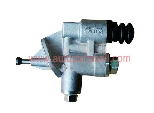 Cummins 6CT Fuel Transfer pump 3415699