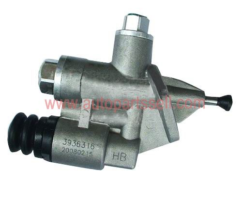 Cummins 6CT Fuel Transfer pump C3936316 3415661 C4988747 C3415355