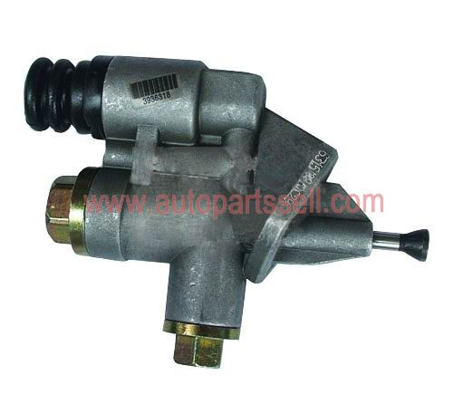 Cummins 6CT Fuel Transfer pump C3936318