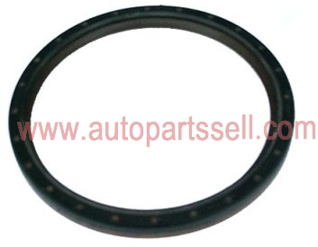 Cummins 6CT Rear Crankshaft seal C3970548