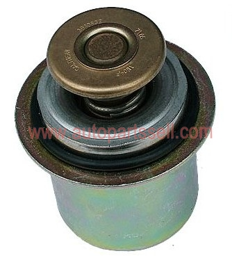 Cummins 6CT Thermostat 3940632