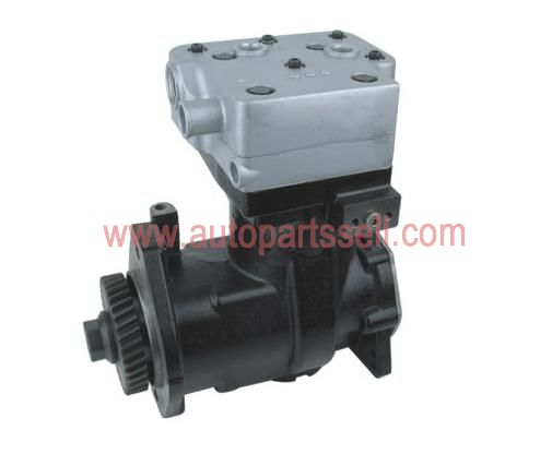Cummins 6CT8.3 Air compressor 3969110