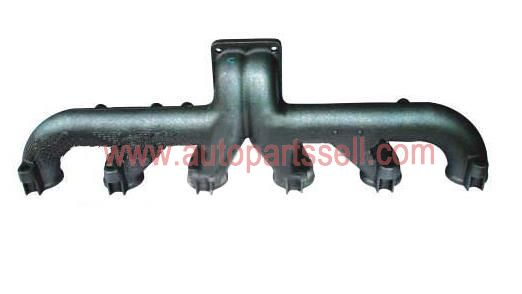 Cummins 6L Exhaust manifold 3943841