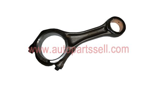 Cummins ISBe Connecting rod 3935349 4943979