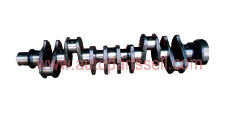 Cummins ISBe Crankshaft 2830746