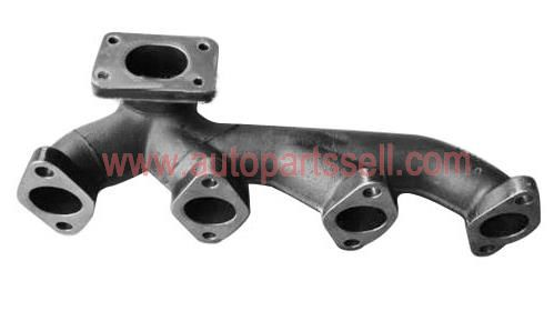 Cummins ISBe Exhaust manifold 3287130
