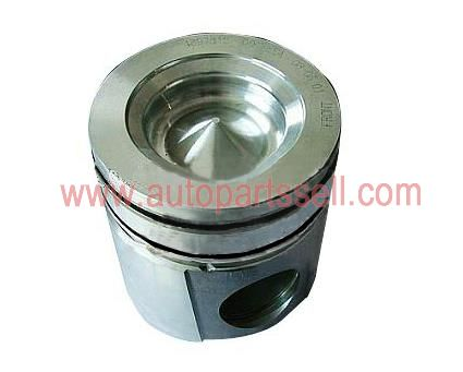 Cummins ISBe Piston 3926512 4897512