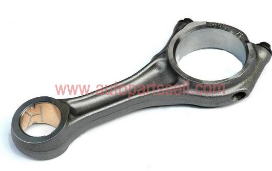 Cummins ISDe Connecting rod 3971212