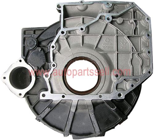 Cummins ISDe Flywheel housing C4937987 4948089