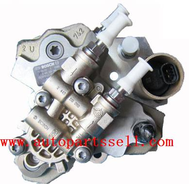 Cummins ISDe Fuel injection pump 4988595