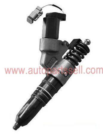 Cummins M11 Injector 3411754