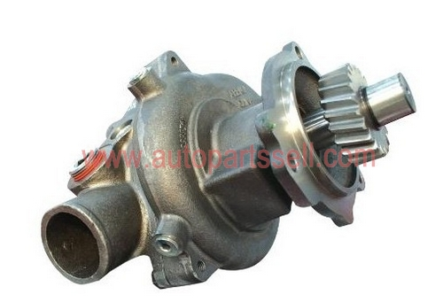 Cummins M11 Water pump 4972853