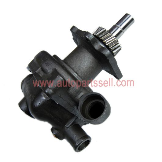 Cummins M11 Water pump 3073693