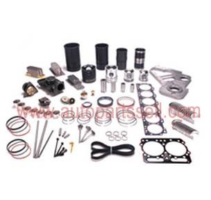 Cummins NT855 Upper Repair kit 3801330