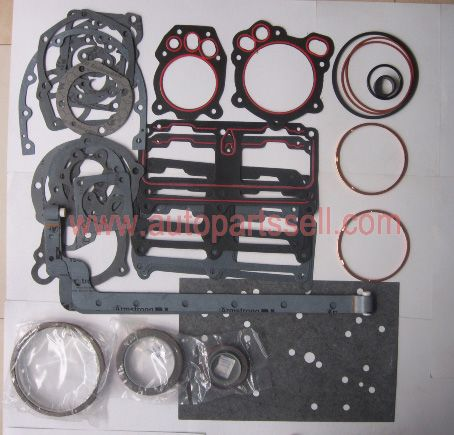 Cummins NT855 Upper repair kit