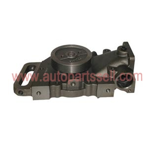 Cummins NT855 Water pump 3022474