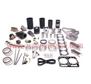 Cummins NT855 lower Repair kit 3801468