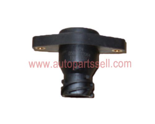 Renault dci11 stopping switch D5010222064