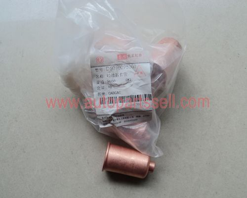 Renault dci11 fuel injector liner D5010295301