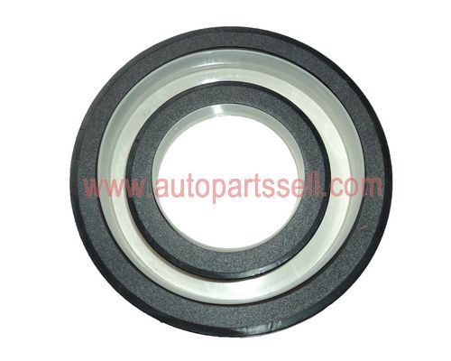 Renault dci11 parts crankshaft rear oil seal D5010295831