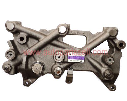 Renault dci11 brake assembly D5010359882