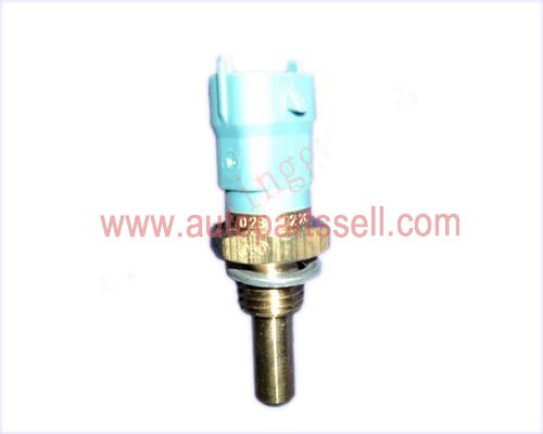 Renault DCi11 Water Temperature Sensor D5010412450