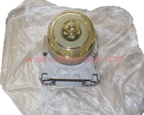 Dongfeng renault dci11 oil transfer pump D5010412930