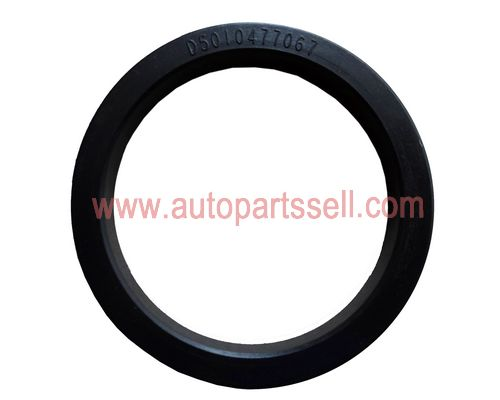 Renault DCi11 Water Pump Seal D5010477067