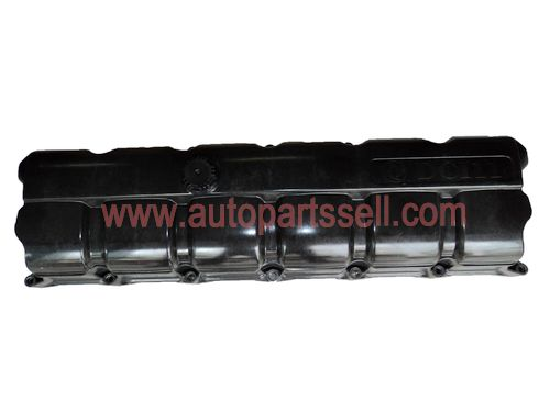 Renault DCi11 cylinder head cover D5010477503