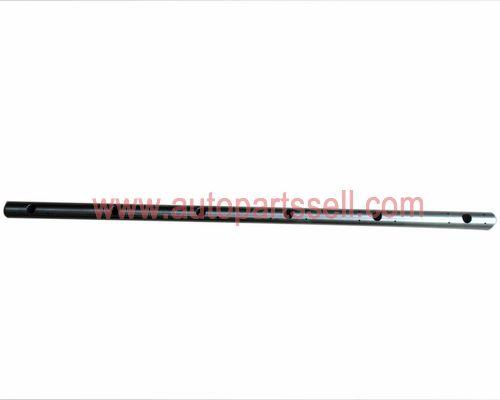 Renault DCi11 Rocker Arm Shaft D5010550084