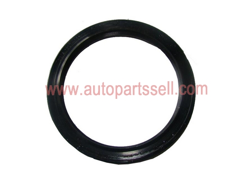 Rear Bearing Cover Oil Seal DC12J150T-156S