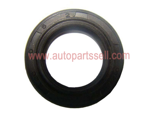 Choose shift shaft oil seal DC12J150T-308