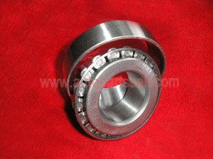 Intermediate Shaft Front Bearing DC12J150T-420
