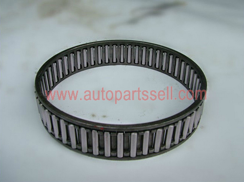 Dongfeng gearbox parts 1st gear needle bearing DC12J150T-440