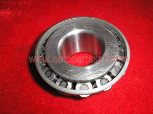 Sencond Shaft Front Bearing DC12J150T-460