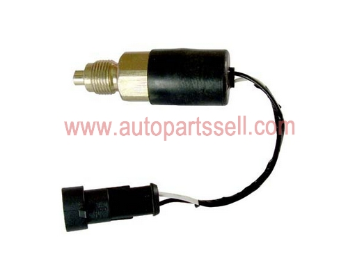 Dongfeng T375 Gearbox Switch DC12J150TA05-712A