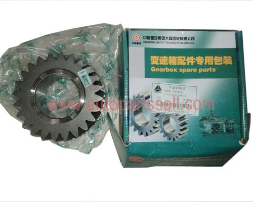 Gear box 3rd drive gear DC12J150TM-130