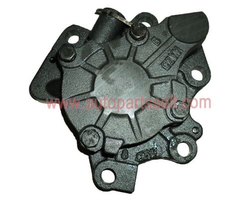 12 speed gearbox DC2J150T-830F