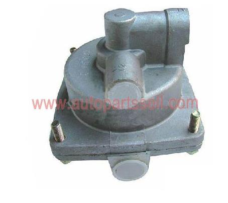 Dongfeng Relay Valve 3527Z06-010