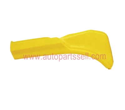 Dongfeng T-lift UpperLower Wheel Casing 8403431-C0100