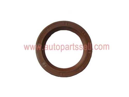 Gearbox Front Oil Seal F500a-1802191