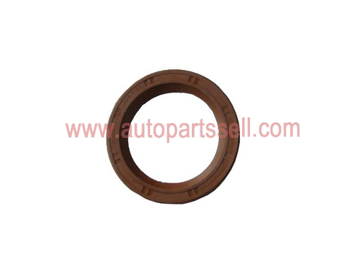 DengFeng Truck Parts A shaft seal F91410 F500A-1802192